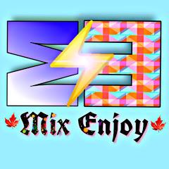 Mix Enjoy