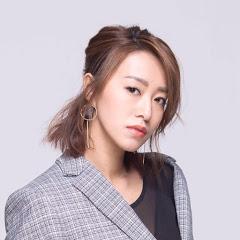 Odilia 陳康琪