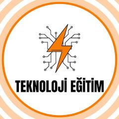 Teknoloji Eğitim