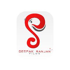 Deepak Ranjan Films