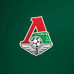 ФК «Локомотив» Москва