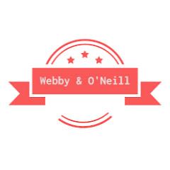 Webby & O'Neill