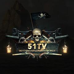 PLAYBOY51TV