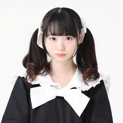姫なぎさ/nagisa hime
