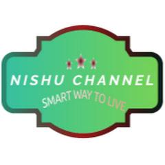NISHU CHANNEL