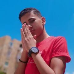 Amr Ahmed