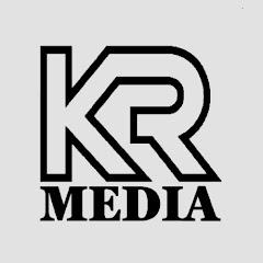 KR Media Official