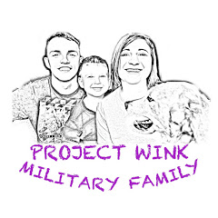 Project Wink