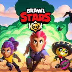 Fin -Brawl stars 6
