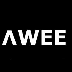 AWEE RMX
