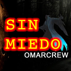SIN MIEDO OmarCrew
