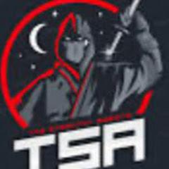 TSA Clan