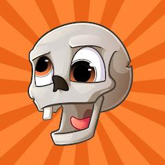 Skeleton - Minecraft