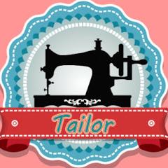 الترزي-Tailor