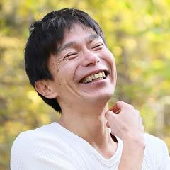 ヨガ・シャラ細江たかゆき