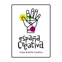 España Creativa