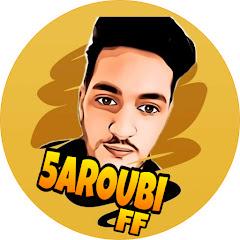 5AROUBI FF