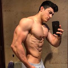 Jorge Tabet