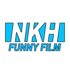 NKH Funny Film