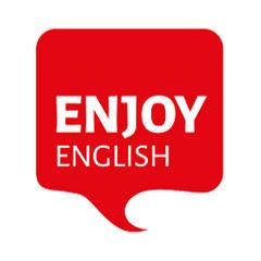 Enjoy English, English & Science