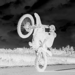 Rider Kacang