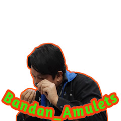 Bandan Amulets