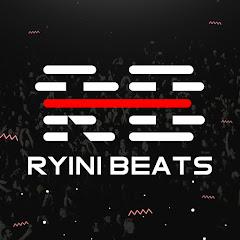 Ryini Beats