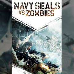 Navy Seals Vs. Zombies - Topic
