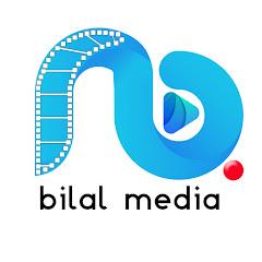 Bilal Media