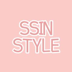 씬스타일ssinstyle