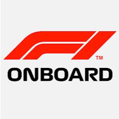 F1 ONBOARD