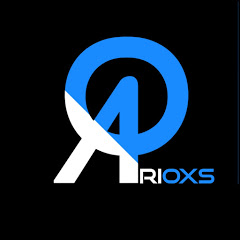 Ari Oxs