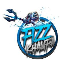 Fizz Khalifa