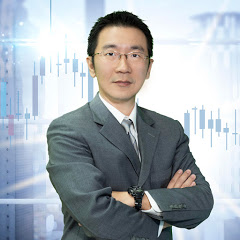 王文良分析師-摩爾證券投顧