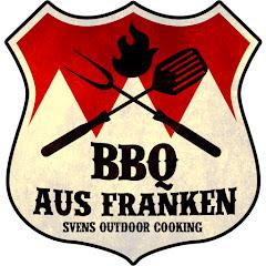 BBQ aus Franken