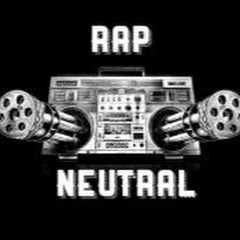 Rap Neutral