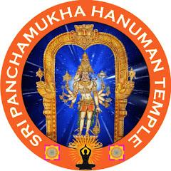 Sri Panchamukha Hanuman Temple