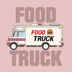 푸드트럭 Food Truck