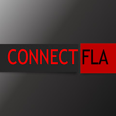 Connect Fla