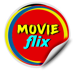 Movie Flix TV