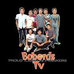 Bobords Tv