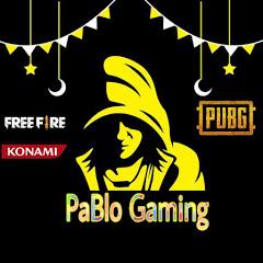 PaBlo Gaming MG