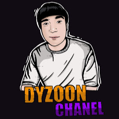 DYZOON CHANEL