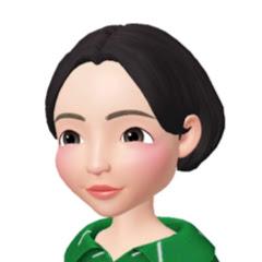 フィリピン案内人 Lydia Maki