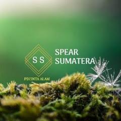 Spear Sumatera