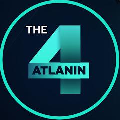 The4atlanin