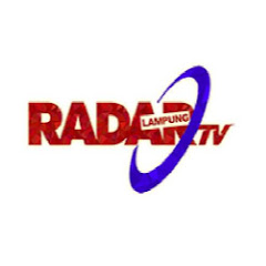 Radar TV