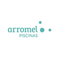 Arromel Piscinas
