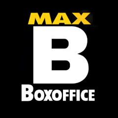 Max Box Office