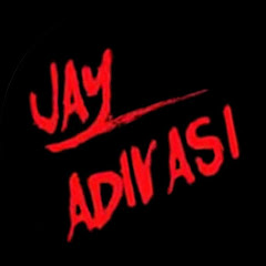 Jay Adivasi